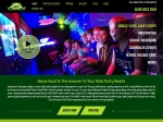 View More Information on Game Vault Kids Parties Perth