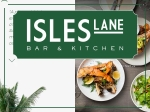 View More Information on Isles Lane Bar And Kitchen