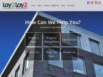 View More Information on Lay2 Real Estate