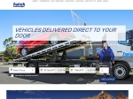 View More Information on Swich Rentals