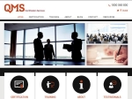 View More Information on Qms Certification Services, Sydney
