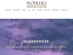 View More Information on Wohlers