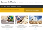View More Information on Doncaster Roof Repairs