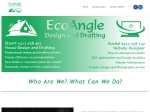 View More Information on Ecoangle Design And Drafting