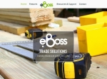 View More Information on Eboss Australia
