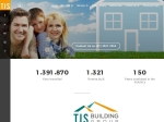 View More Information on TJs Building
