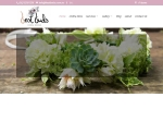 View More Information on Best Bud Florists
