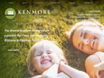 View More Information on Kenmore Family Dental