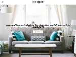 View More Information on Activehousecleaning