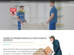 View More Information on Removalists NSW