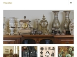 View More Information on I Buy Antiques