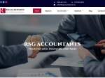 View More Information on RSG Accountants