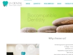 View More Information on LV Dental