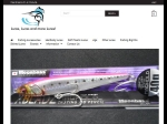View More Information on Lures Online