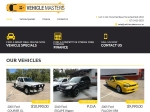 View More Information on Vehicle Masters