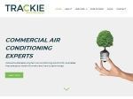 View More Information on Trackie Industries Pty Ltd