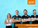 View More Information on 5th Element Fitness