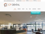 View More Information on CP Dental, South Brisbane