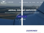 View More Information on D2Drones, Sydney
