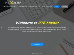 View More Information on Ptemaster