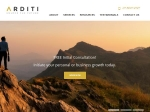 View More Information on Arditi