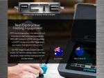 View More Information on PCTE Industrial