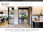 View More Information on Buzz Furniture And Fitouts