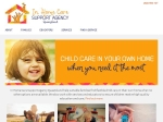 View More Information on In Home Care Support Agency Queensland