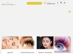 View More Information on Holy Lashes, Melbourne CBD
