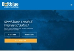 View More Information on Boltblue Web And Marketing