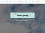 View More Information on Localagencyco