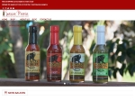 View More Information on Sauce Mania