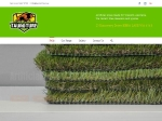 View More Information on Tauro Turf