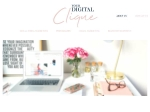 View More Information on Your Digital Clique, Chadstone