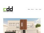 View More Information on Custom Design And Drafting