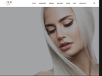 View More Information on Viola's Lashes