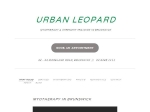View More Information on Urban Leopard