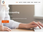View More Information on Deng Accounting