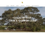 View More Information on Colac Otway Tree & Garden Care