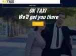 View More Information on Ok Taxi