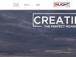 View More Information on Inlight Studios