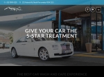 View More Information on 5 Star Hand Car Wash And Cafe