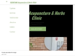 View More Information on Yuzhitang Acupuncture & Herbs Clinic
