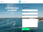 View More Information on Taxhelper