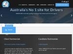 View More Information on 1800Drivers