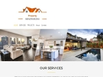 View More Information on Property Renovations Pty Ltd