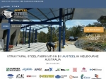 View More Information on Austeel Steel Fabrication