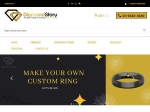 View More Information on Diamond Story