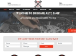 View More Information on Brisbane Autoshop