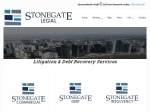 View More Information on Stonegate Legal